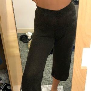 Zara Knit Pants